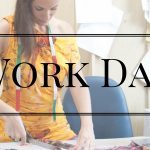 5 Steps to a More Organized Work Day