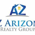 Small Business Spotlight:  AZ Arizona Realty
