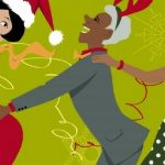 3 Clever Ways To Celebrate Your Employees This Holiday Season