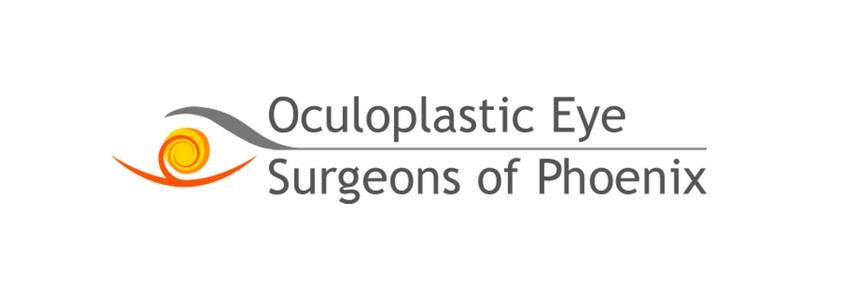 Oculoplastic (1)