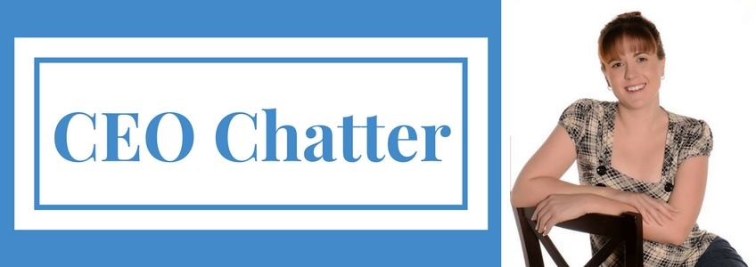 CEO Chatter - Getting Started