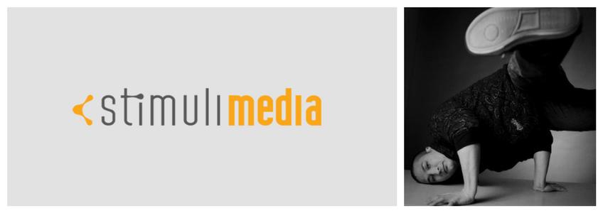 StimuliMedia