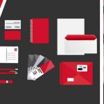 Small Business Spotlight: PostNet AZ156