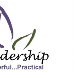 Small Business Spotlight: 3P-Leadership