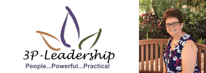 3P leadership