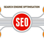 SEO and Small Business: Tips and Tricks