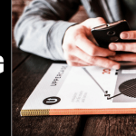 4 Things to Know About Text Message Marketing & Small Business