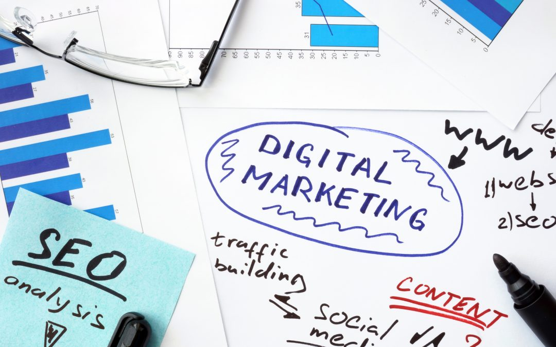 5 Creative Marketing Tips for Small Businesses