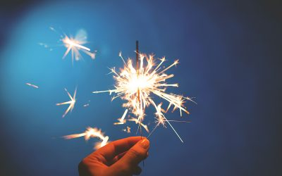 Small Business Owner: 5 Resolutions for a Better Business