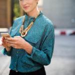 6 Ways to Increase Your Social Media Presence