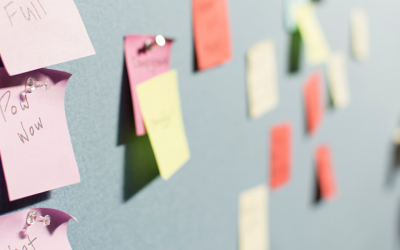 How To Measure Productivity in Your Small Business