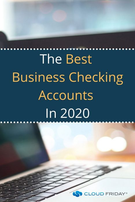 best business checking account