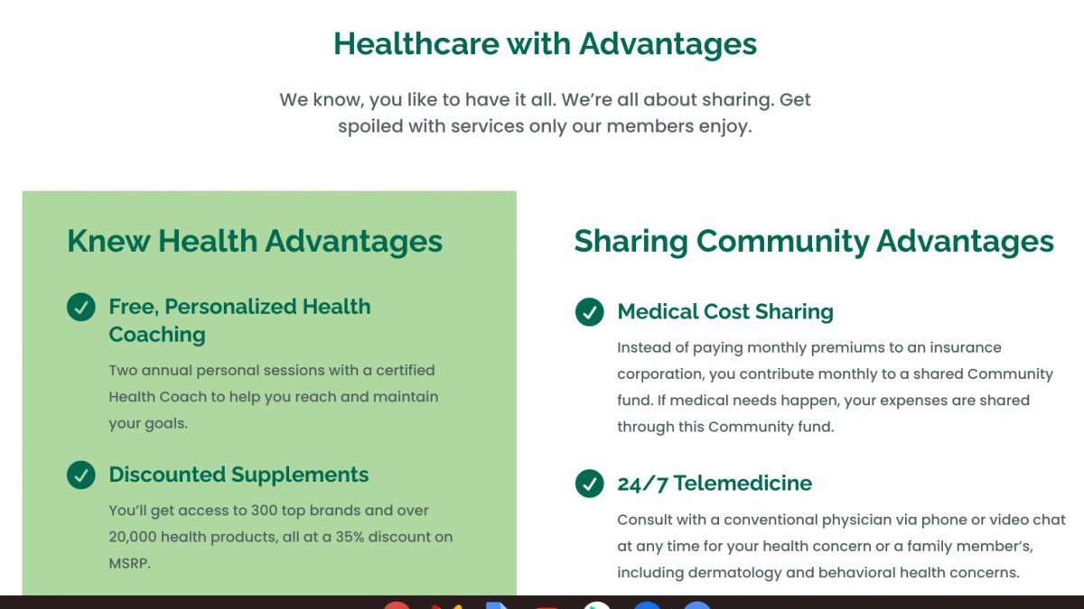 self-employed health insurance